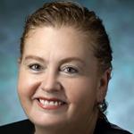 Carolyn Norwood | HOWARD  BANK