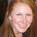 Rachel Cavanaugh | PURPLE CHERRY ARCHITECTS