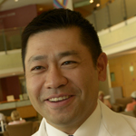 David D. Kim | MERCY MEDICAL CENTER