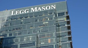 Legg Mason sees growth potential, buys Australian firm