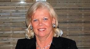 Jacqueline E. Dawson, 64