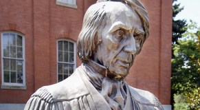 Taney scholars putting Dred Scott ruling in context