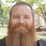 Brad Stoddard  | McDANIEL COLLEGE