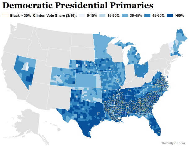 primary_results_dems_clinton_black