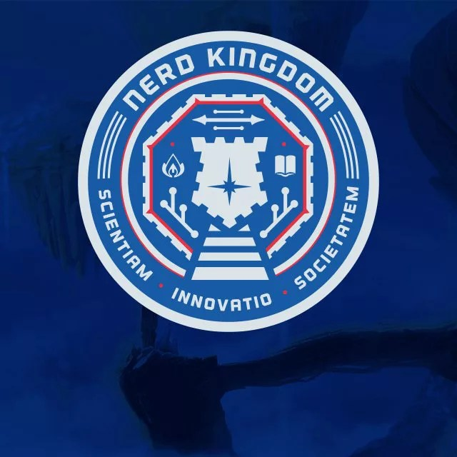 nerd kingdom thumbnail