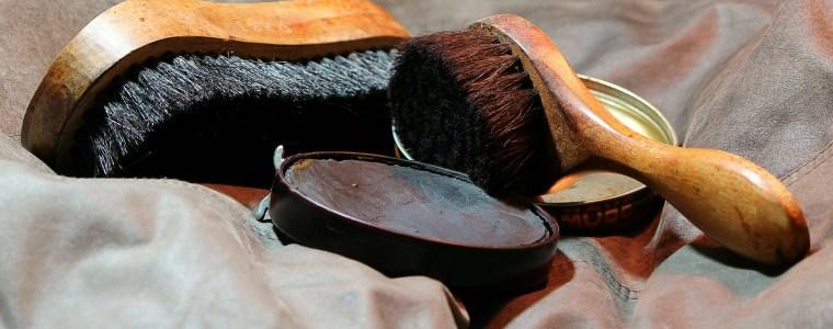 shoeshine-service