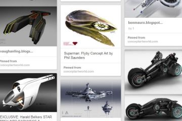 pinterest-vehicles