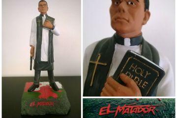 TheDarg0-Figure-ElMatador_Priest