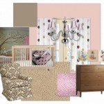 OB-Rebekah's Nursery