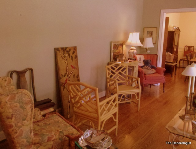 2011 08 02 11 35 29 550 Interior Design for a Nashville Living Room and a Few Designer Secrets for You!