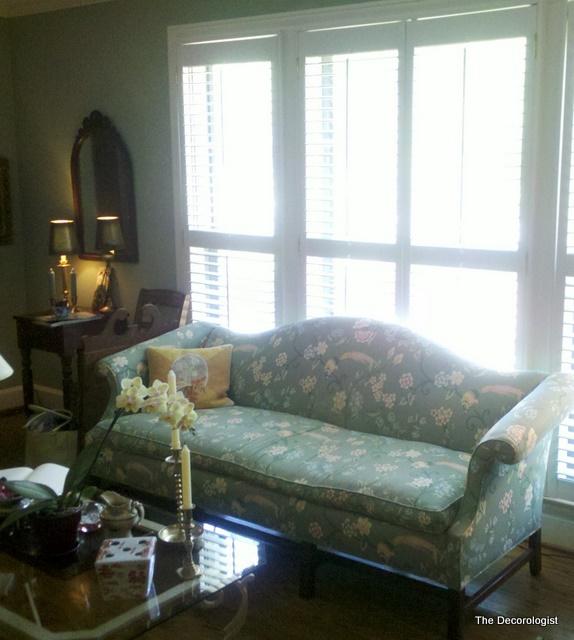 2011 08 02 11 35 34 870 Interior Design for a Nashville Living Room and a Few Designer Secrets for You!