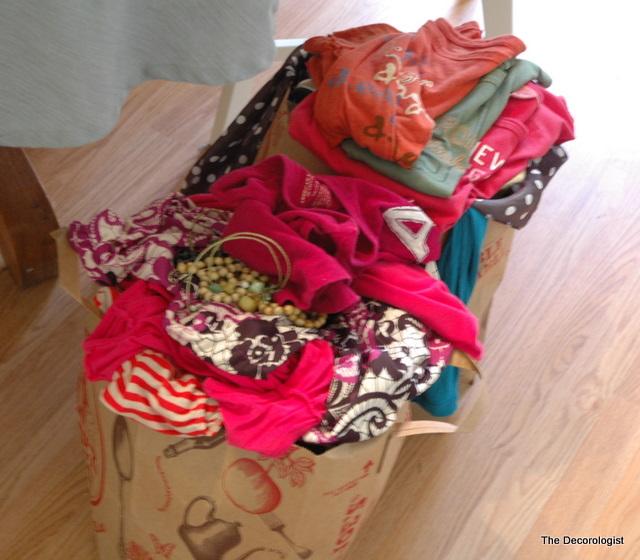 DSC 2131 Two Glorious Words:  Fashion Swap!