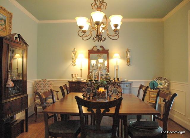 DSC 2527 Interior Design for a Nashville Living Room and a Few Designer Secrets for You!