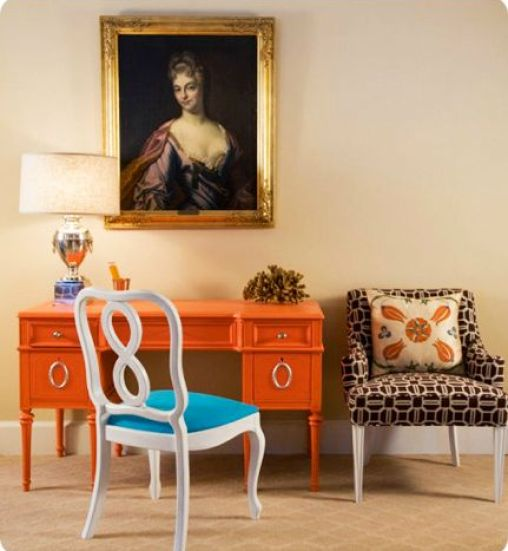 jill sorensen design room Which Decorating Trends Are So Over   And Do You Care?