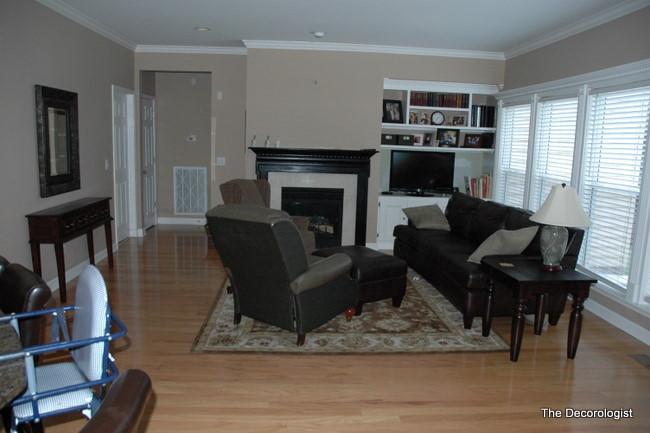 DSC 0417 Get Your Furniture Arrangement In Balance
