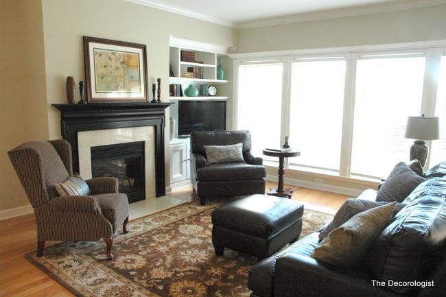 DSC 4888 Get Your Furniture Arrangement In Balance