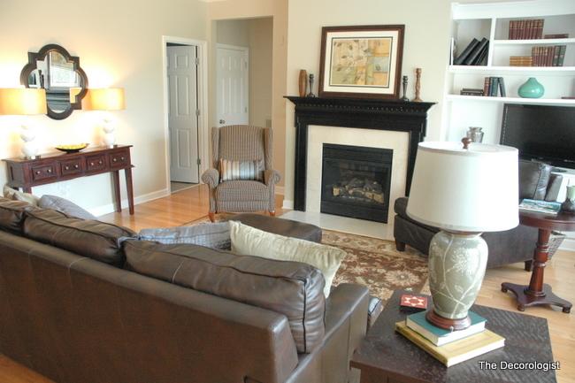 DSC 4962 Get Your Furniture Arrangement In Balance