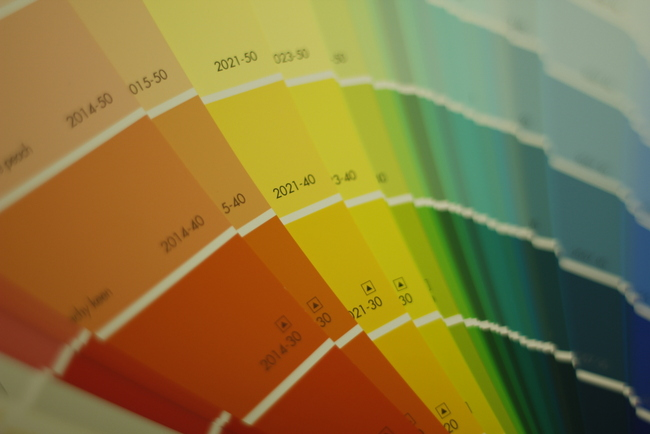 MG 2131 Americas Favorite Paint Colors