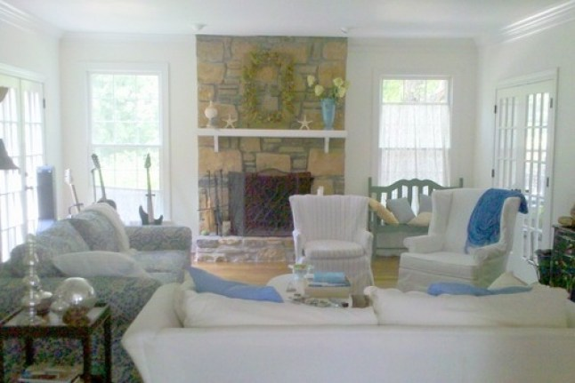 2011 07 28 12 20 13 4041 A Coastal Living Room Makeover by The Decorologist
