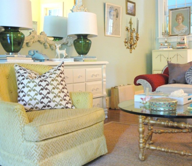DSC 9193 1024x888 The Decorologist Forecasts 2012 Fall Color Trends for Home Decor