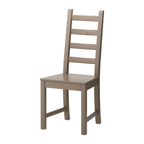 kaustby chair  0105967 PE264351 S4 My Top Picks for High Style Dining Chairs on an IKEA Budget