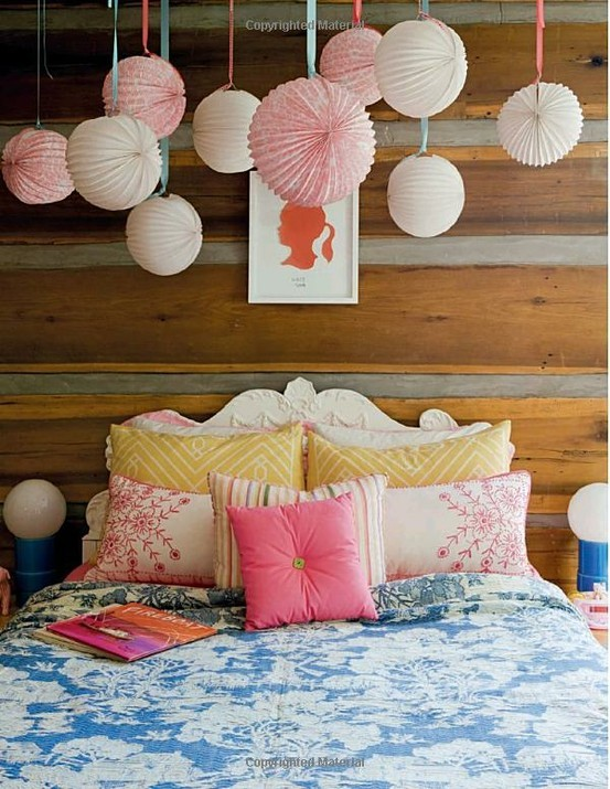 206884176601817488 jhvXpMYO c Favorite 5 DIY Decor Trends of 2012