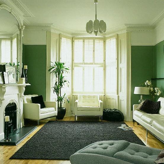emeraldgreen1 Pantones 2013 Color of the Year   Emerald
