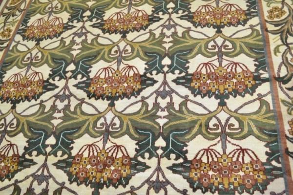 14747296 5 x 600x399 How Do You Paint a Tudor Style Home?