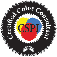 nashville paint color specialist
