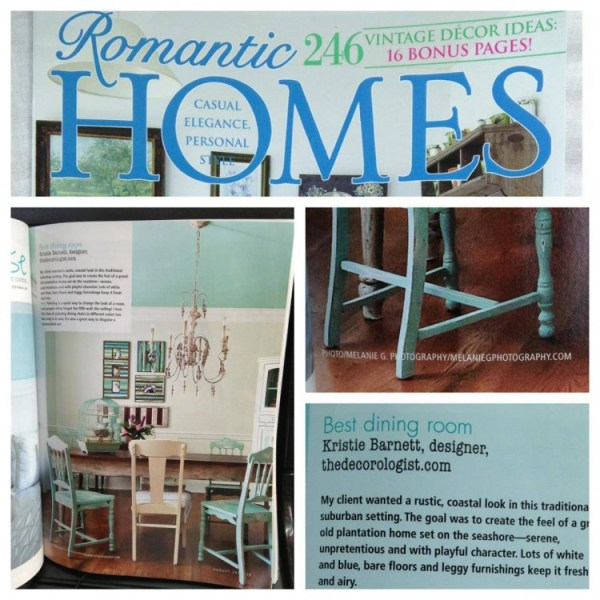 kristie-barnett-romantic-homes