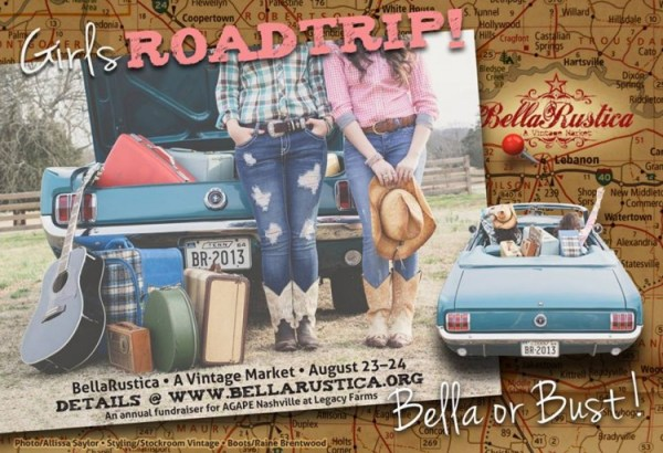 5346 488228827915038 787744678 n 600x410 Bella Rustica 2013 or Bust