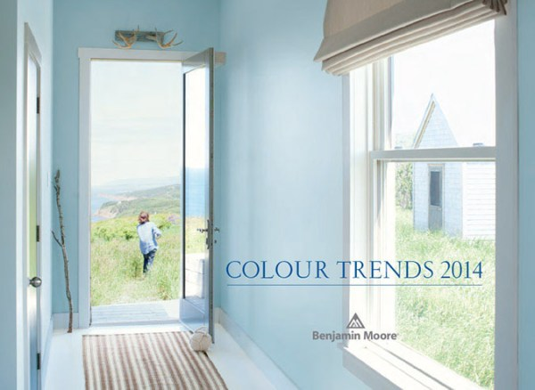 20131002 C6641 PHOTO EN 31619 600x438 The 2014 Benjamin Moore Color of the Year   Breath of Fresh Air