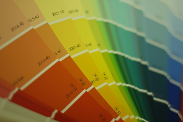 MG 2132 600x400 Paint Color Trends 2014   Color Experts Weigh In