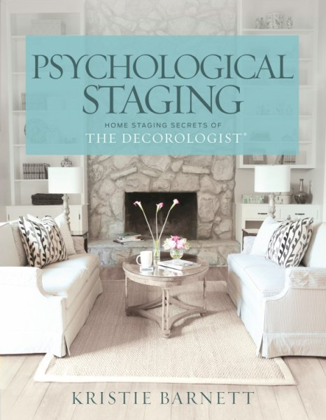 PsychologicalStagingCVR R 466x600 All You Need to Become an Expert Psychological Stager