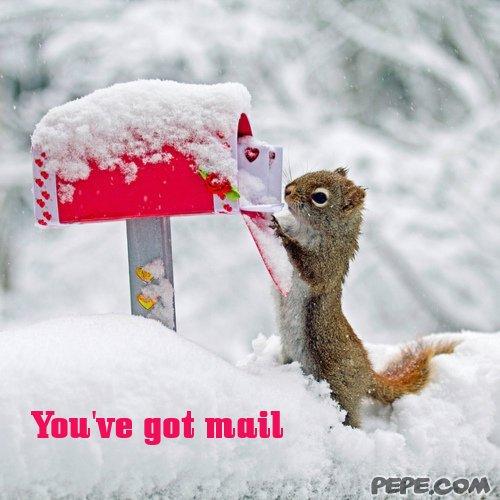 youve_got_mail_4