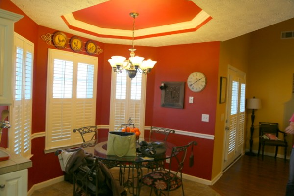 7O3A3798 600x400 Allisons Living Room & Kitchen Makeover   The Final Reveal