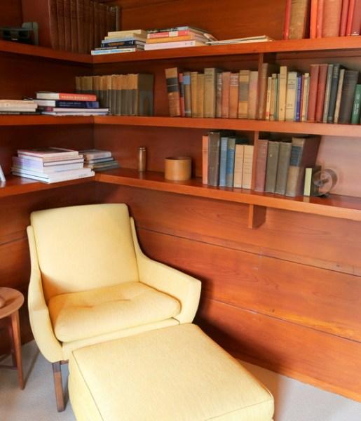 7O3A9011 515x600 Frank Lloyd Wrights Rosenbaum House Tour