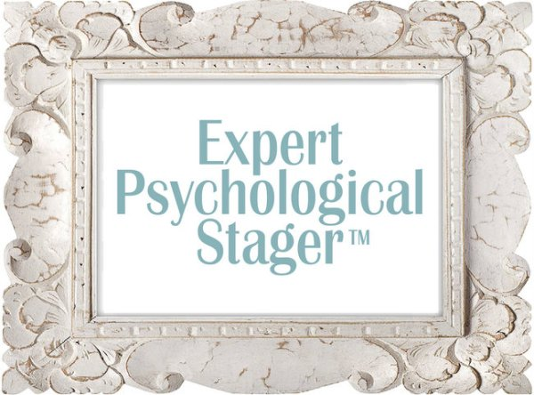 Expert Psychological Stager Logo 600x444 Staged for Success (And You Can Be, Too)