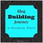 Blog Building Journey: Find out what your readers want. #blogging