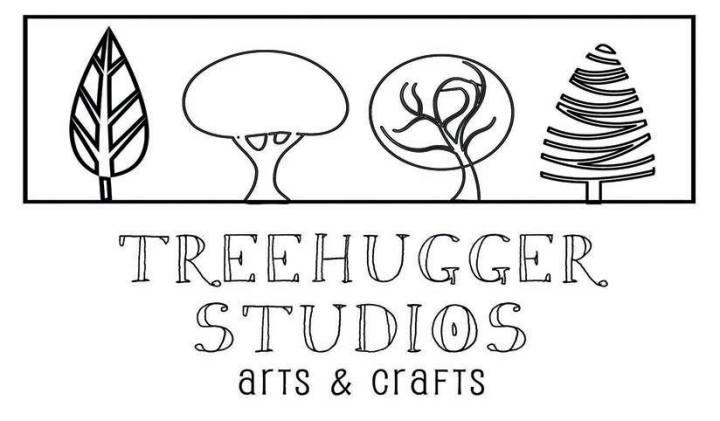 Treehugger-Studios-logo