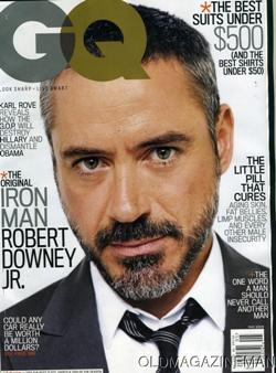 robert-downey-gq.JPG