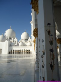 mosques47