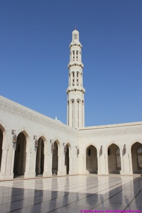 mosques6002