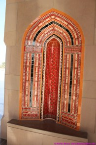 mosques6006