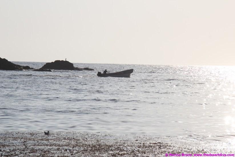 fishermansbeacht00023
