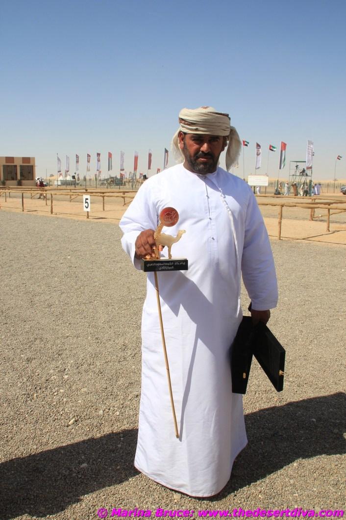 camel festival filomena04