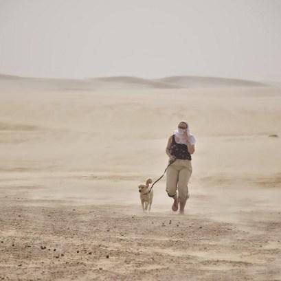 desert life1