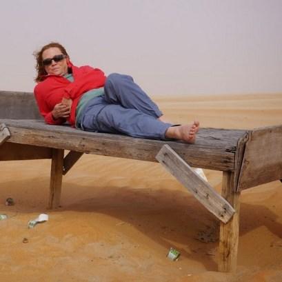 desert life6