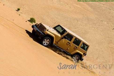jeepdriving3