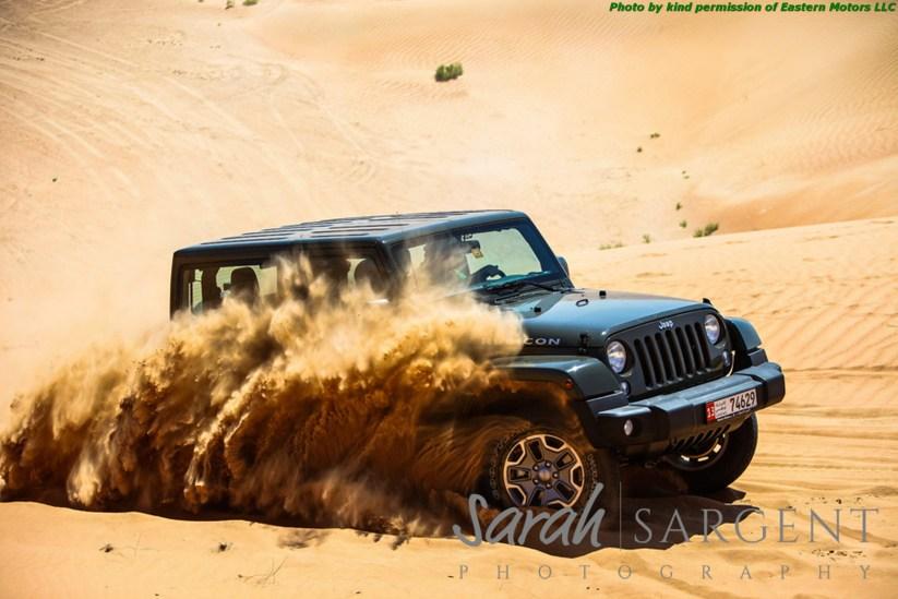 jeepdriving5